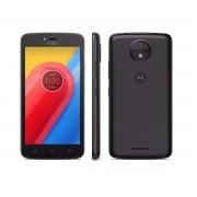 Smartphone Motorola Moto C 8GB - Novo