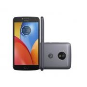 Smartphone Motorola Moto E4 Plus 16GB - Seminovo