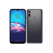 Smartphone Motorola Moto E6S 32GB - Novo