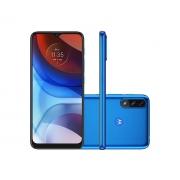 Smartphone Motorola Moto E7 Power 32GB - Seminovo