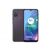 Smartphone Motorola Moto G10 64GB - Novo