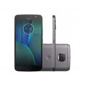 Smartphone Motorola Moto G5S Plus 32GB - Novo