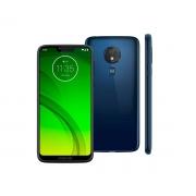 Smartphone Motorola Moto G7 Power 64GB - Seminovo