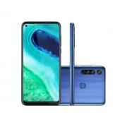 Smartphone Motorola Moto G8 64GB - Seminovo