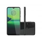 Smartphone Motorola Moto G8 Play 32GB - Seminovo