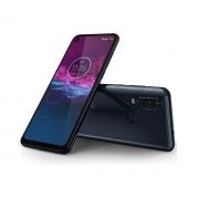 Smartphone Motorola Moto One Action 128GB - Seminovo