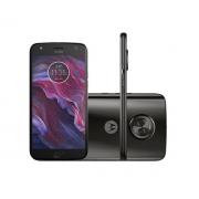 Smartphone Motorola Moto X4 32GB - Vitrine