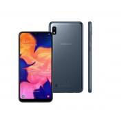 Smartphone Samsung Galaxy A10 32GB - Novo