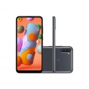 Smartphone Samsung Galaxy A11 64GB - Seminovo