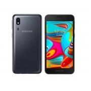 Smartphone Samsung Galaxy A2 Core 16GB - Novo
