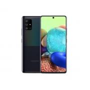 Smartphone Samsung Galaxy A71 128GB - Seminovo