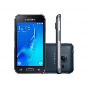 Smartphone Samsung Galaxy J1 Mini 8GB - Vitrine