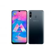 Smartphone Samsung Galaxy M30 64GB - Seminovo