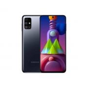 Smartphone Samsung Galaxy M51 128GB - Seminovo
