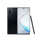 Smartphone Samsung Galaxy Note 10 256GB - Seminovo