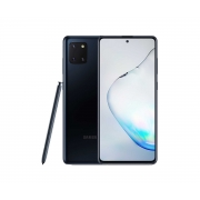Smartphone Samsung Galaxy Note 10 Lite 128GB - Seminovo