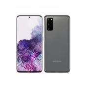 Smartphone Samsung Galaxy S20 128GB - Seminovo