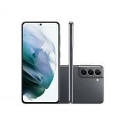 Smartphone Samsung Galaxy S21 128GB - Seminovo