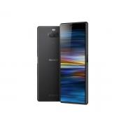 Smartphone Sony Xperia 10 64GB - Vitrine
