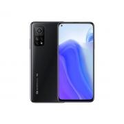 Smartphone Xiaomi MI 10T 128GB - Novo