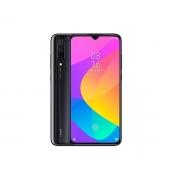 Smartphone Xiaomi MI 9 Lite 64GB - Seminovo