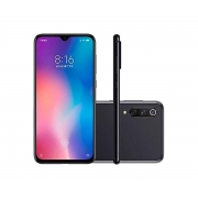 Smartphone Xiaomi MI 9 SE 128GB - Vitrine