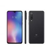 Smartphone Xiaomi MI 9 SE 64GB - Seminovo
