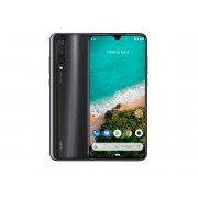 Smartphone Xiaomi MI A3 128GB - Novo