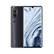 Smartphone Xiaomi MI Note 10 128GB - Novo