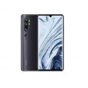 Smartphone Xiaomi MI Note 10 128GB - Seminovo