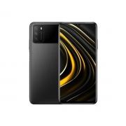 Smartphone Xiaomi Pocophone M3 64GB - Seminovo