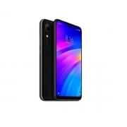 Smartphone Xiaomi Redmi 7 32GB - Seminovo