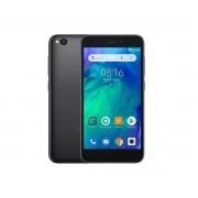 Smartphone Xiaomi Redmi GO 16GB - Novo
