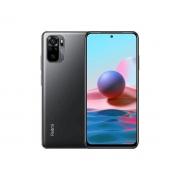 Smartphone Xiaomi Redmi Note 10 64GB - Seminovo