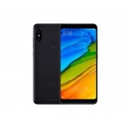 Smartphone Xiaomi Redmi Note 5 32GB - Novo