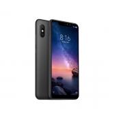 Smartphone Xiaomi Redmi Note 6 Pro 32GB - Seminovo