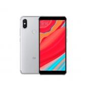 Smartphone Xiaomi Redmi S2 32GB - Seminovo