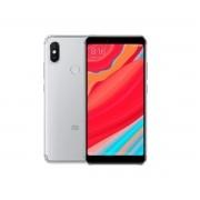 Smartphone Xiaomi Redmi S2 64GB - Novo