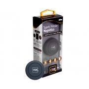 Suporte Veicular i2GO Magnético Pro