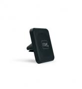 Suporte Veicular i2GO Magnético Pro Power