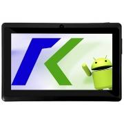 Tablet Keen A78 8GB - Original