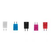 Tomada USB i2GO 1A