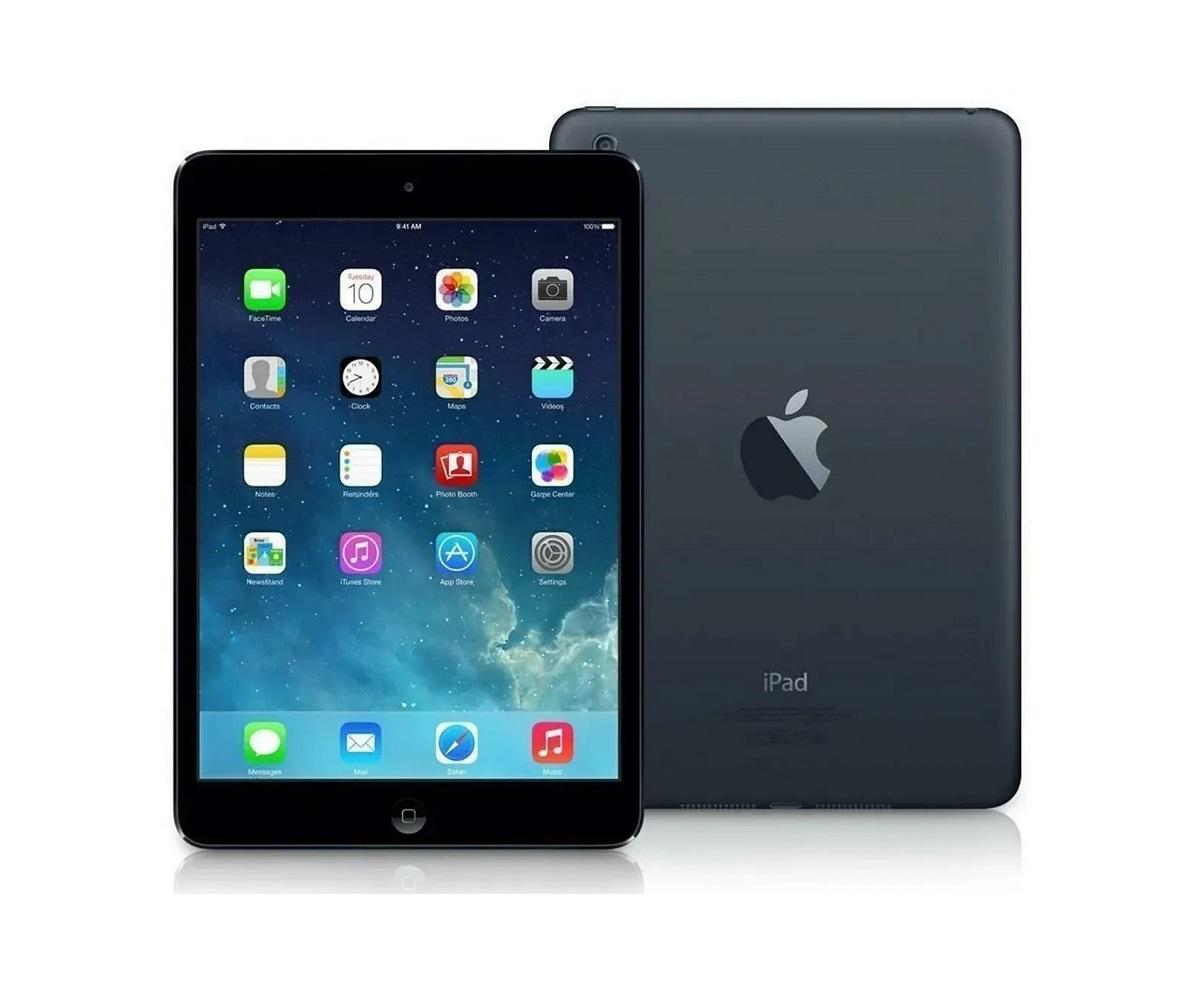 Apple iPad Mini Wi-Fi 32GB - Seminovo