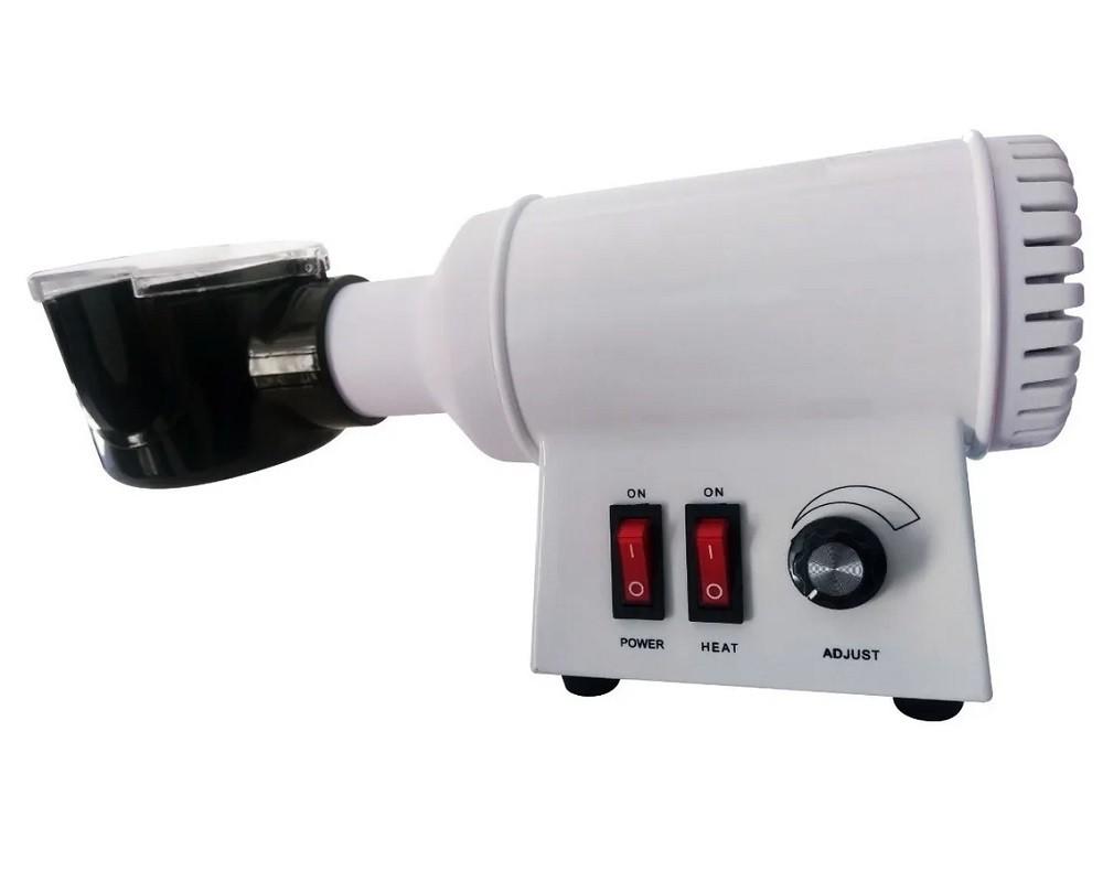 Aquecedor de Armação de Óculos Ópticos Hanchen NH-320F com Temperatura Ajustável (220V)