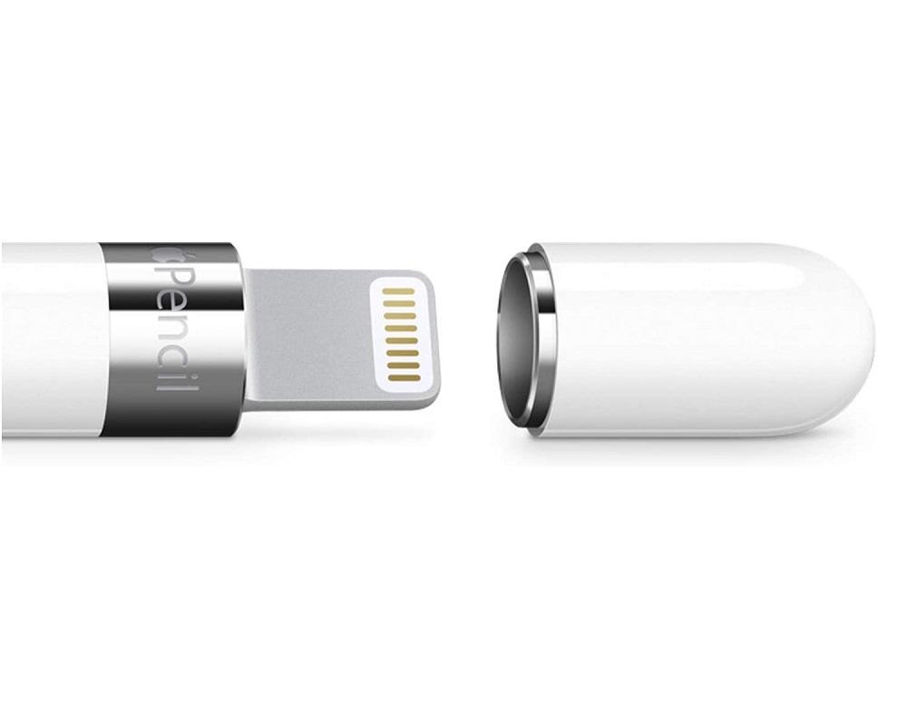 Caneta Apple Pencil A1603 (1ª Geração)
