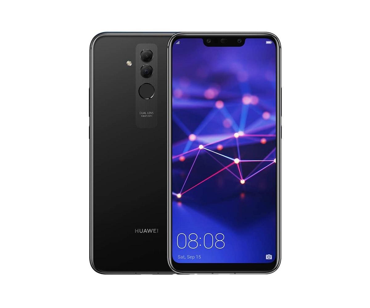 Huawei Mate 20 Lite 64GB - Novo