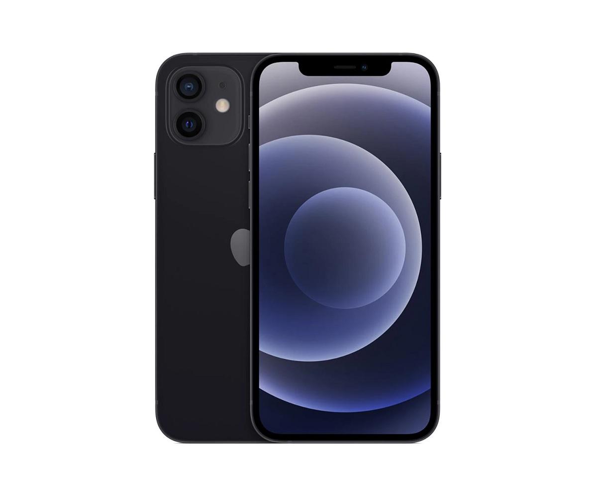 iPhone 12 128GB - Seminovo