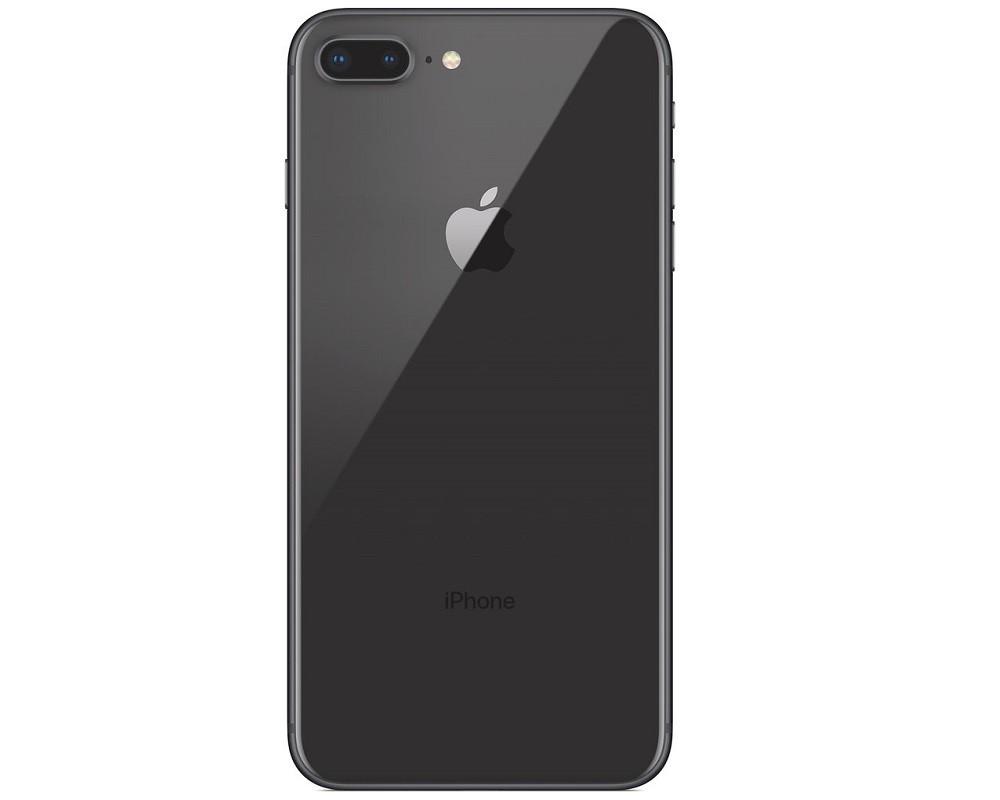 iPhone 8 Plus 256GB - Seminovo