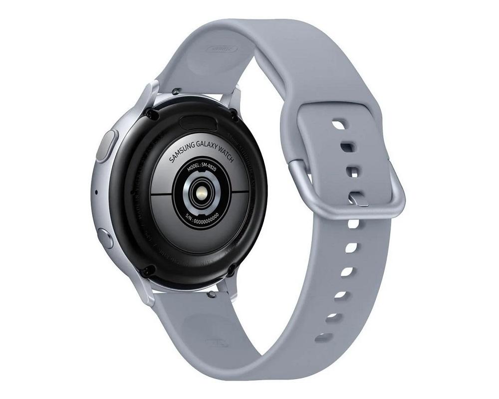 Relógio Samsung Galaxy Active 2 40MM