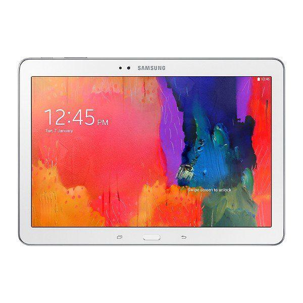 Smartphone Samsung Galaxy Tab Pro 16GB - Seminovo